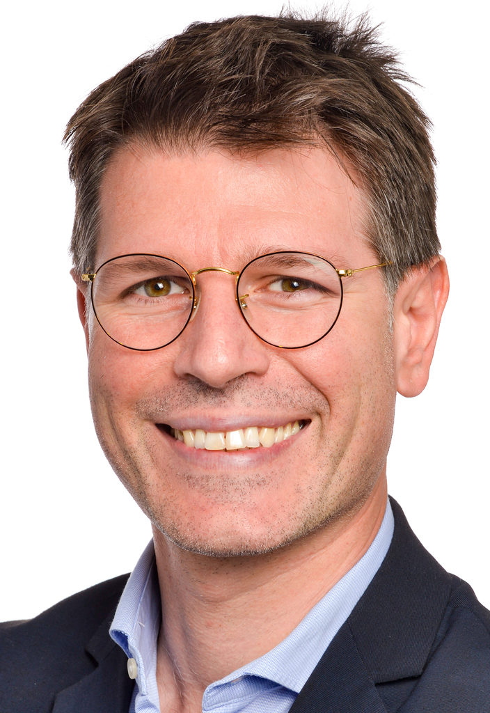 MEP Ignazio CORRAO / European Union 2019